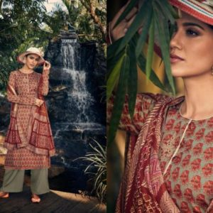 Angroop-Annabel-Pure-Silk-Printed-Salwar-Kameez-suits-027