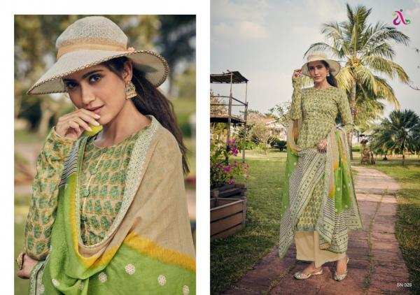 Angroop-Annabel-Pure-Silk-Printed-Salwar-Kameez-suits-029