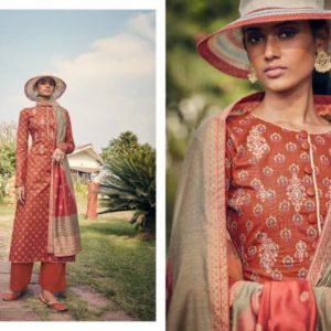 Angroop-Annabel-Pure-Silk-Printed-Salwar-Kameez-suits-030