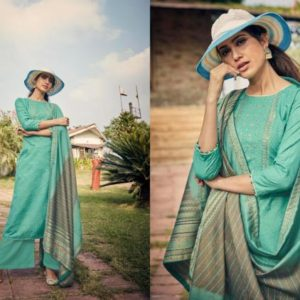 Angroop-Annabel-Pure-Silk-Printed-Salwar-Kameez-suits-031