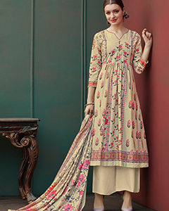 Buy Rangat Sanna Fashion Salwar Suit's Online 9290